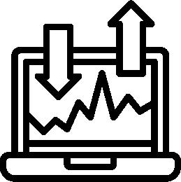 noun_line-chart_3508278